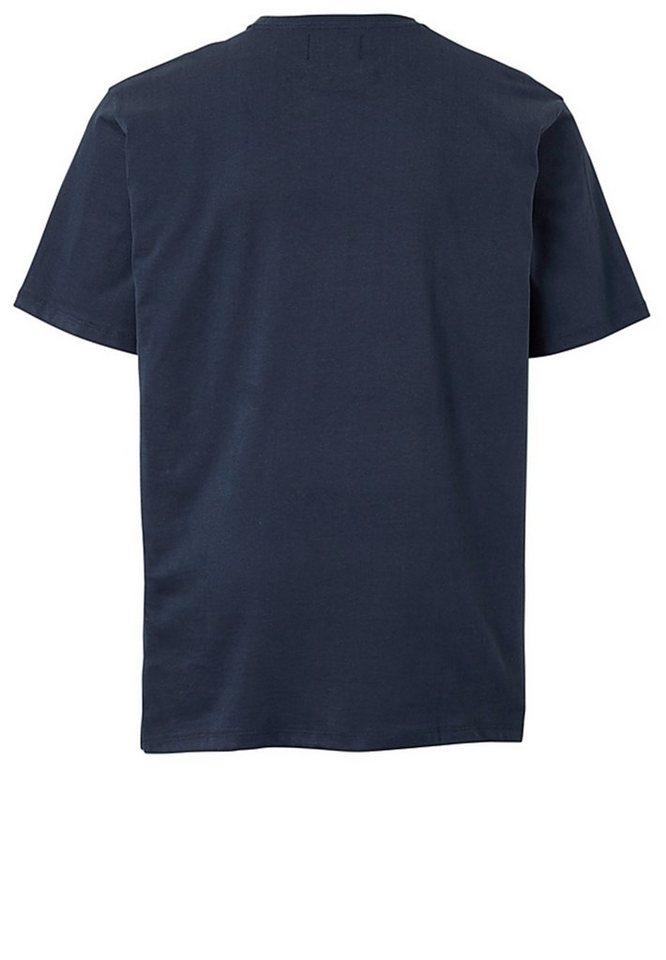 melvinsi fashion T-Shirt