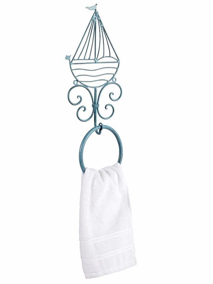 heine home Handtuchhalter online kaufen