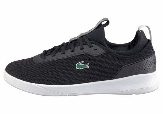 Lacoste LT Spirit 2.0 Sneaker