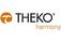 Theko Harmony