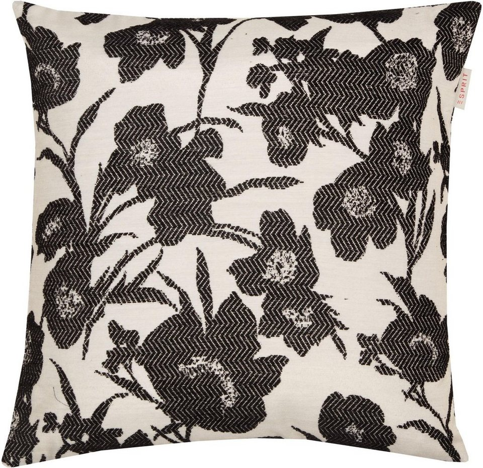 kissenh llen esprit silus 1 st ck kaufen otto. Black Bedroom Furniture Sets. Home Design Ideas
