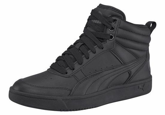 PUMA »Puma Rebound Street v2 L Jr« Sneaker