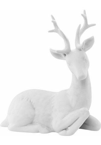BLOOMINGVILLE Gyvūnų figūrėlė »Hirsch«
