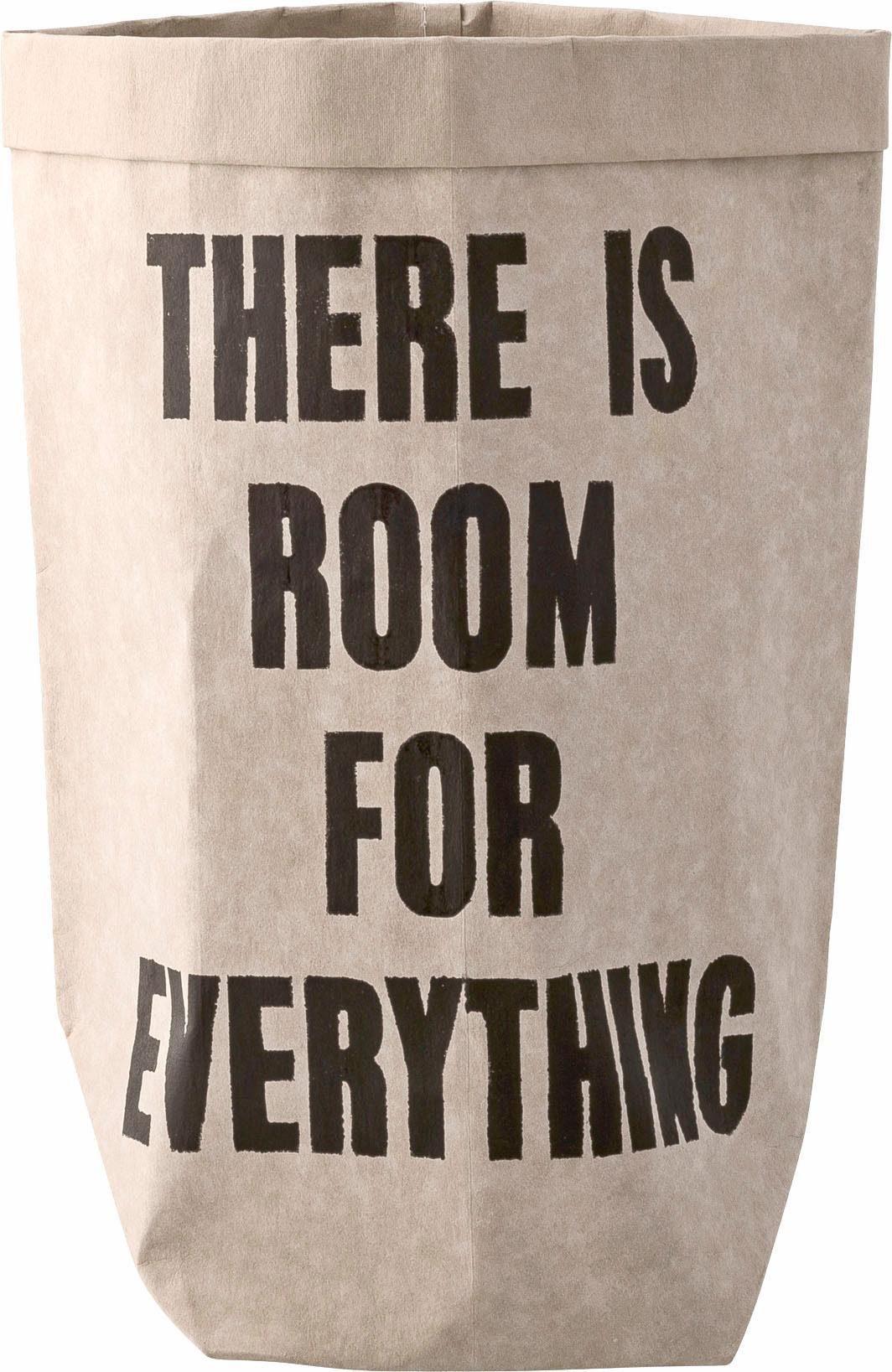 Bloomingville Papiertasche
