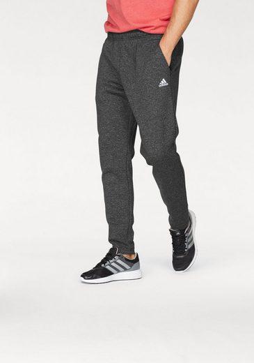 adidas Performance Jogginghose M ID STADIUM PANT