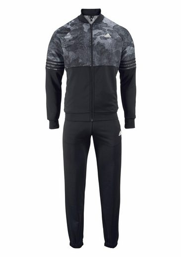 adidas Performance Trainingsanzug MTS PES COSY