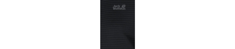 Jack Wolfskin Sweatjacke MODESTO Rabatt Echt tTA38SVorj