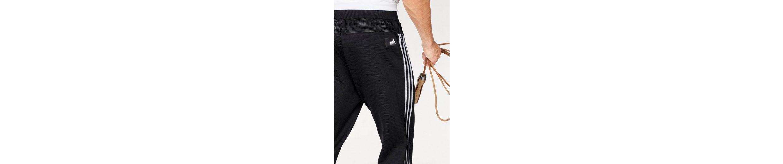 adidas Performance Trainingshose MEN ID KNIT STRIKER Original Zum Verkauf Kaufen Online-Verkauf Preiswerte Reale XH8aTWzV8