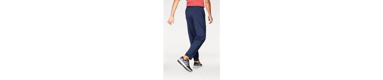 adidas Performance Sporthose WOVEN PANT CLIMACOOL Rabatt Zuverlässig Footlocker Günstiger Preis Shop Für Günstige Online Großer Verkauf Zum Verkauf XlrwA