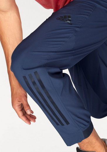 adidas Performance Sporthose WOVEN PANT CLIMACOOL