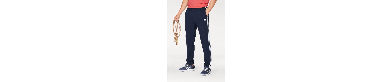adidas Performance Jogginghose ESSENTIAL 3STRIPES T PANT FT In Deutschland Billig Rabatt Großer Verkauf Günstig Kaufen Geniue Händler SzwHM