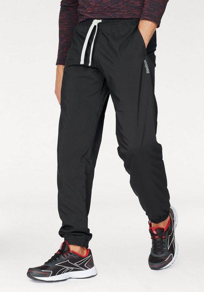 d83a39bbc53c9a Reebok Sporthose »EL WOVEN C PNT« online kaufen