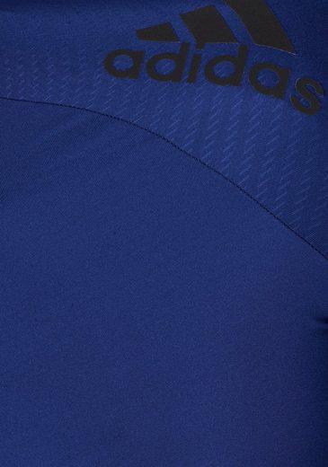 adidas Performance Funktionsshirt ALPHASKIN TEC TEE LONGSLEEVE