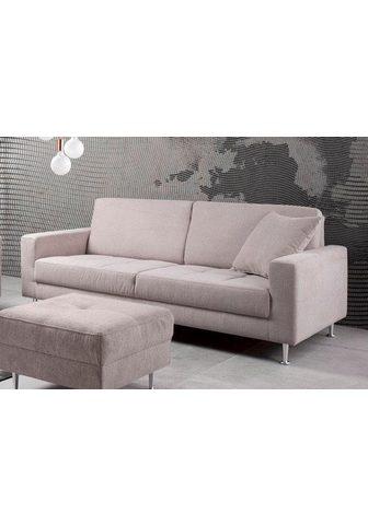 INOSIGN 2,5-vietė sofa »Style«