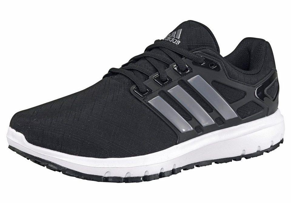 separation shoes 05712 ffc5a adidas Performance »Energy Cloud W« Laufschuh
