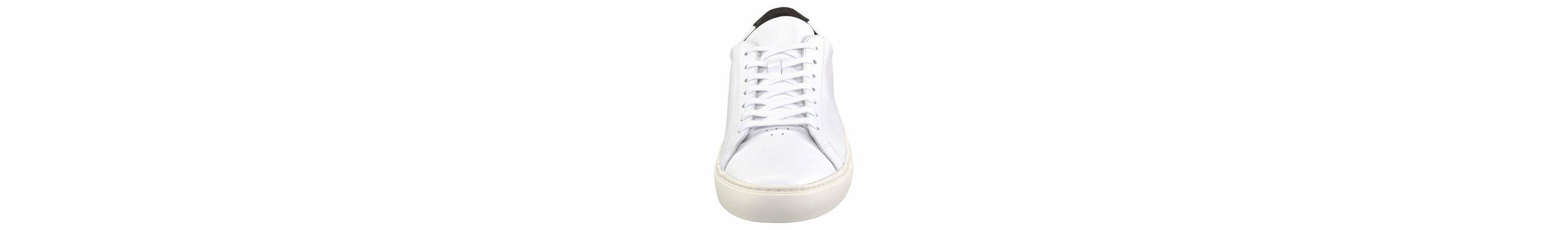 Lacoste L.12.12 317 4 CAM Sneaker Bester Preis Verkauf Genießen Günstig Kaufen Besten Verkauf Neuesten Kollektionen Günstiger Preis 0NQUgxv