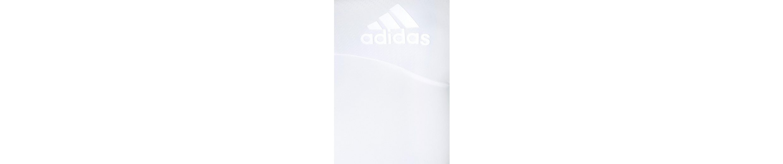 adidas Performance Funktionsshirt ALPHASKIN TEC TEE Mode Online-Verkauf Genießen Limitierte Auflage  Beschränkte Auflage Neueste Online-Verkauf pydepFJk