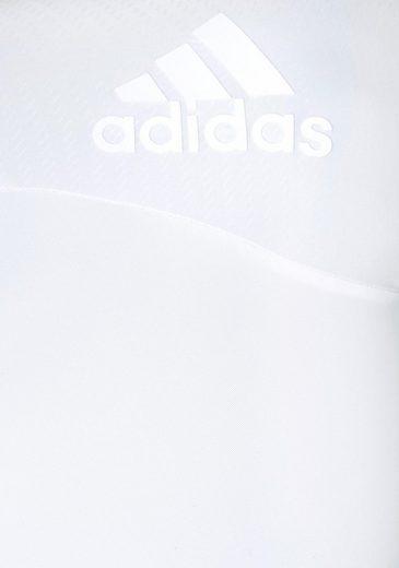 Adidas Performance Funktionsshirt Alphaskin Tec Tee