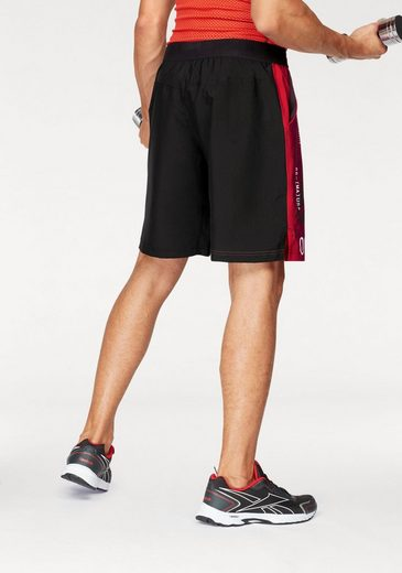 Reebok Funktionsshorts EPIC LIGHTWEIGHT SHORTS