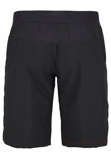Reebok Funktionsshorts Epic Lightweight Shorts