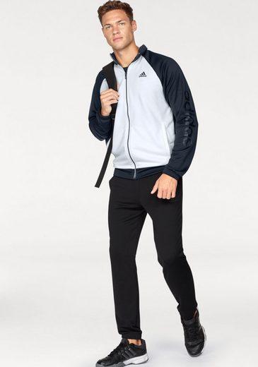 adidas Performance Trainingsanzug MARKER TRACK SUIT