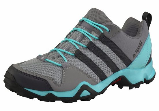 adidas Performance Terrex AX2 R W Outdoorschuh