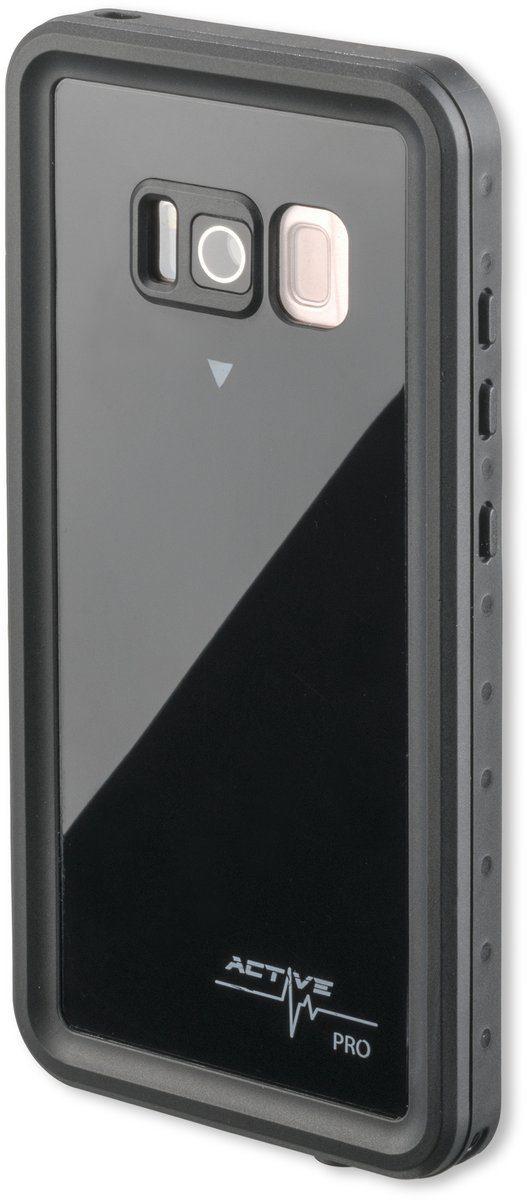 4Smarts Handytasche »Active Pro NAUTILUS f. Samsung Galaxy S8+«