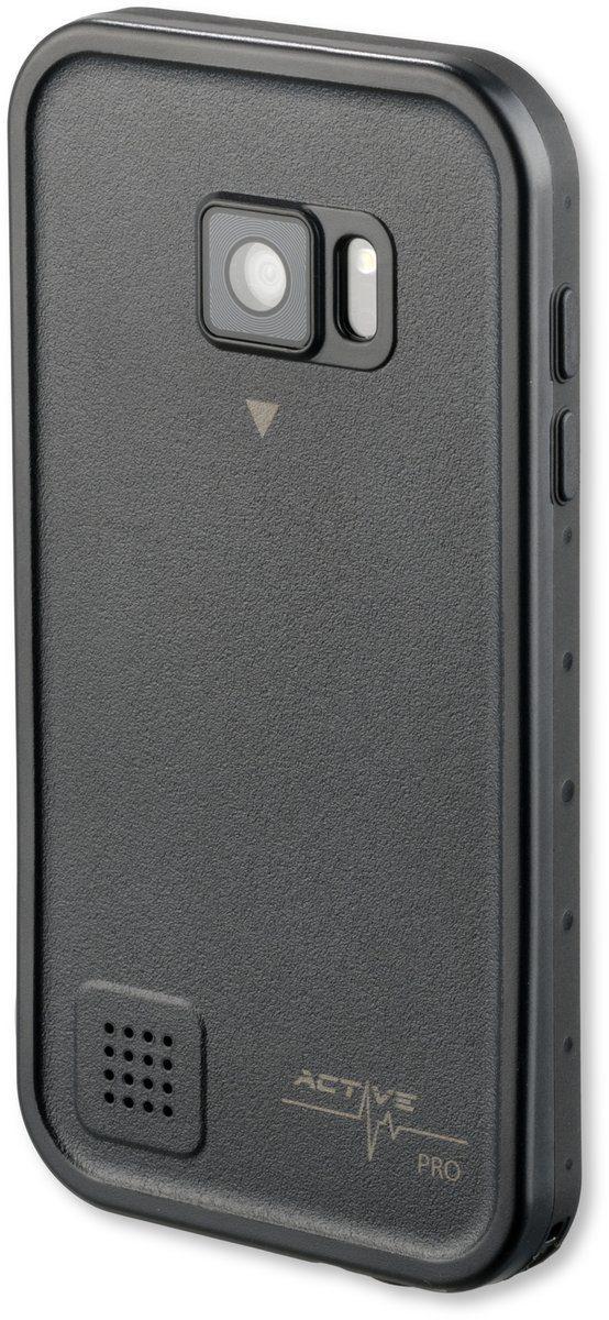 4Smarts Handytasche »Active Pro NAUTILUS f. Samsung Galaxy S7«