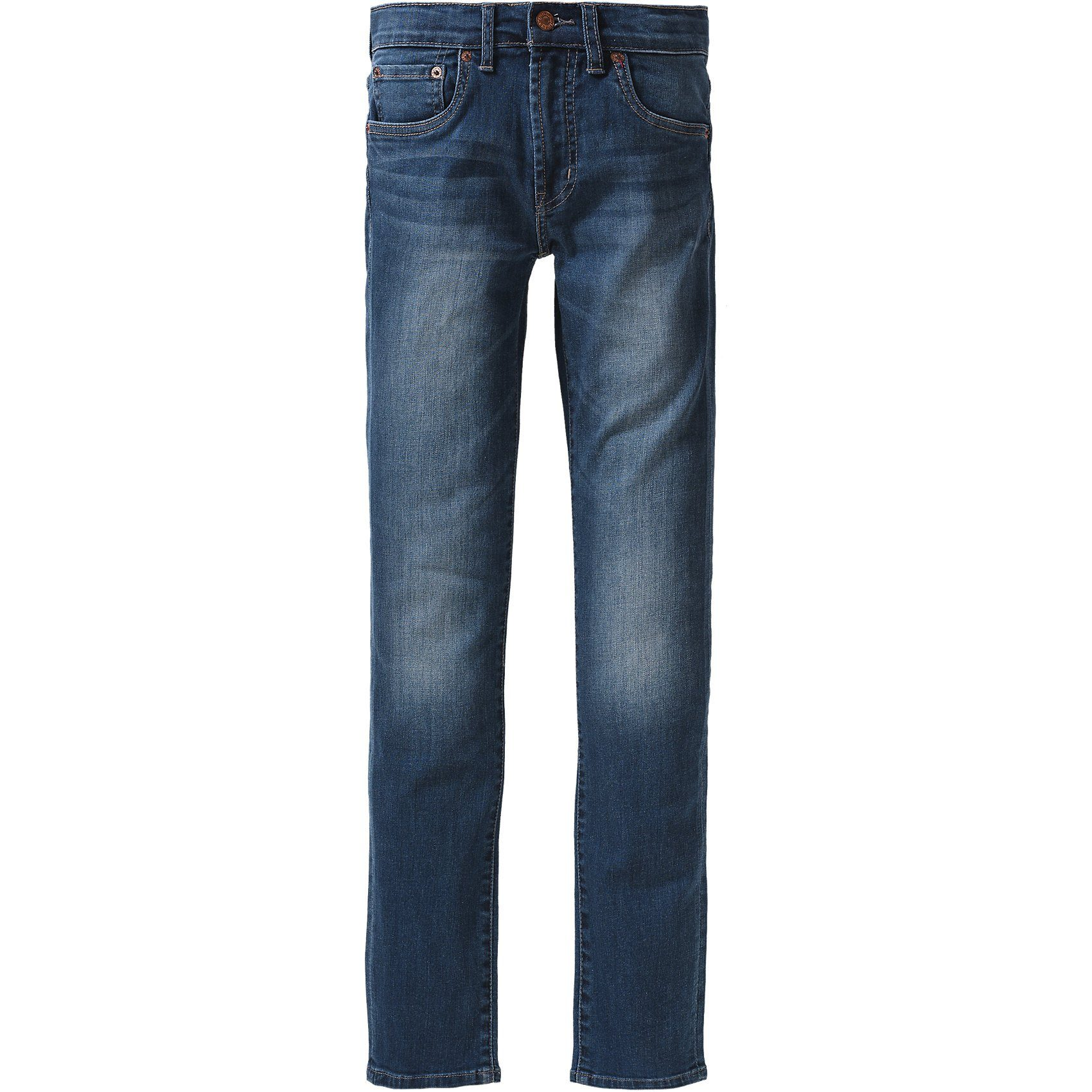 Levi's® Jeans 510 Skinny fit für Jungen