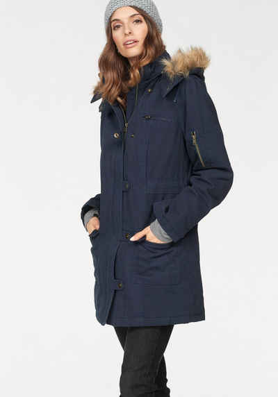 Winterjacken für Damen » Warm   Stylish   OTTO 1a6b42db5d
