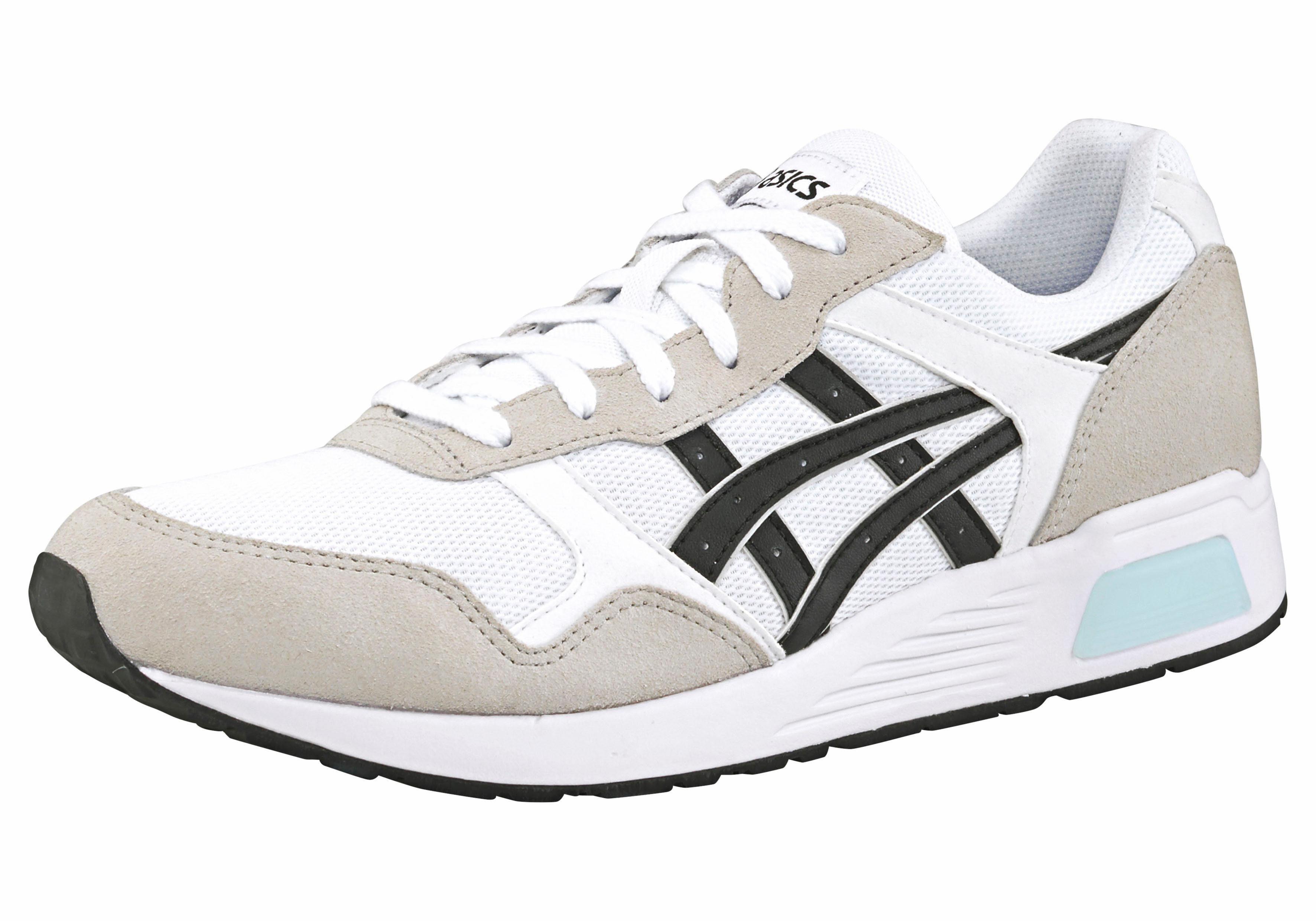 ASICS tiger »Lyte-Trainer« Sneaker online kaufen   OTTO