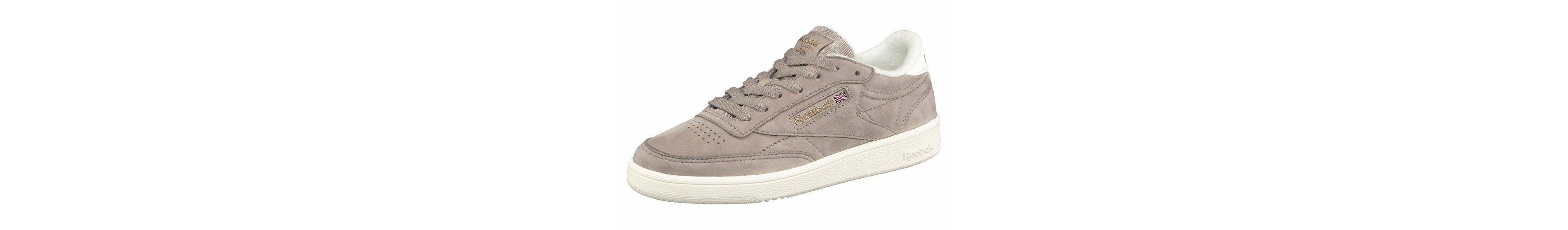 Reebok Classic Club C 85 VTG Sneaker