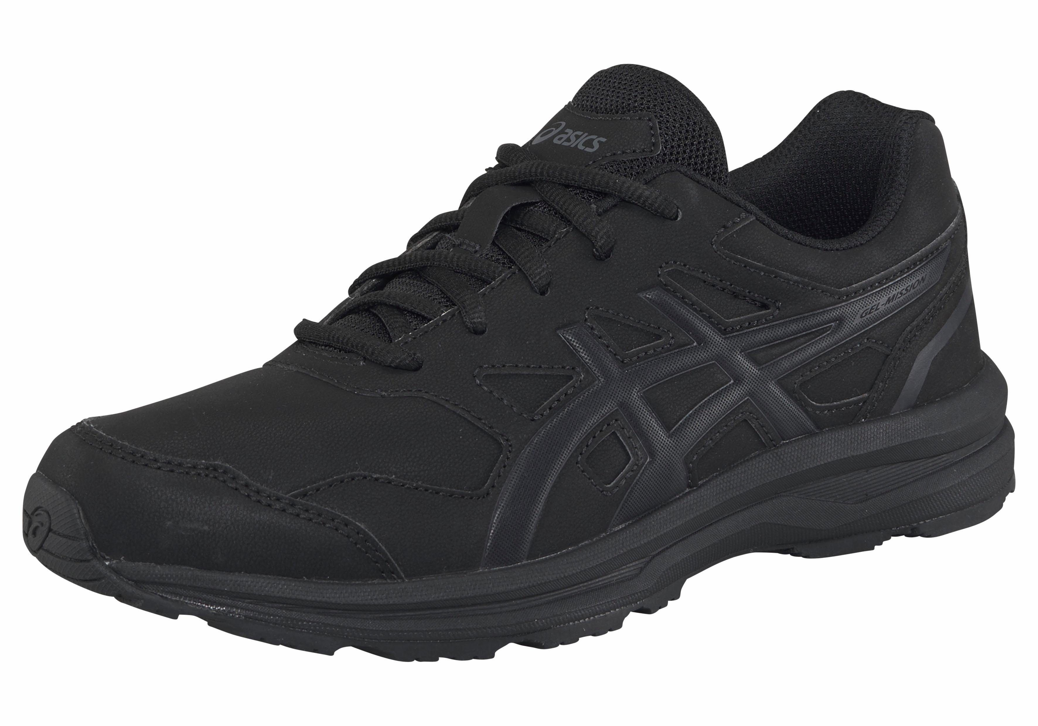 Asics »Gel-Mission 3 W« Walkingschuh online kaufen | OTTO