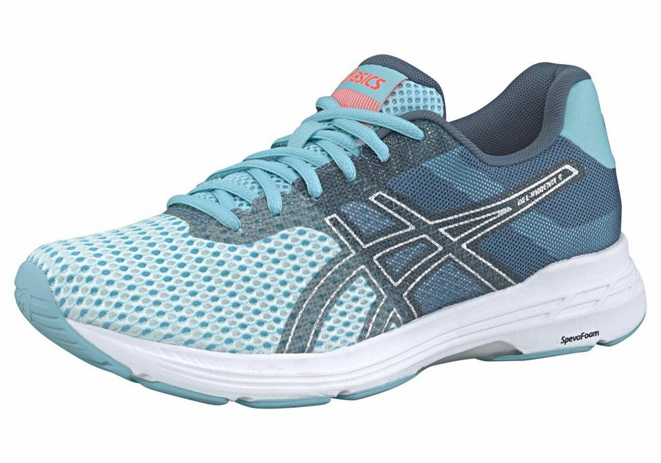 asics gel phoenix 9 w laufschuh online kaufen otto. Black Bedroom Furniture Sets. Home Design Ideas
