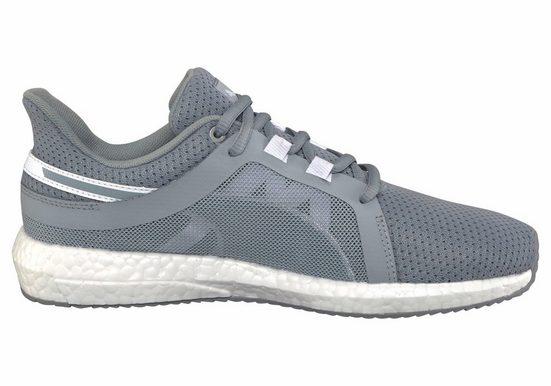 Puma Mega Nrgy Turbo 2 Sneaker