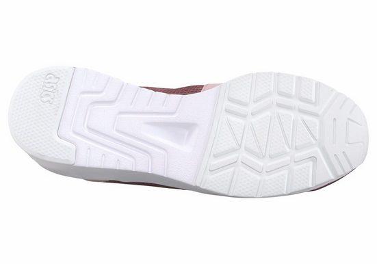 Sneaker Asics Komachi« Tiger »gel lyte Sf0Zw10xq