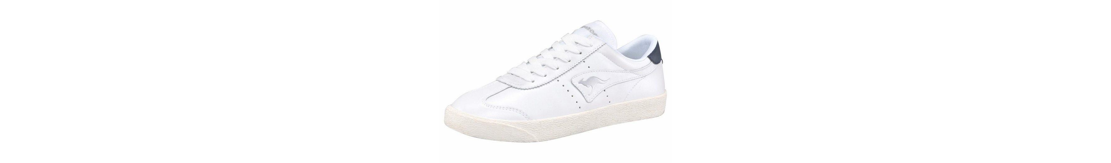 Billig Verkauf Empfehlen Verkauf KangaROOS Chako Sneaker kuJ84mgkou