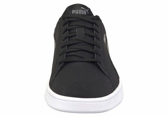 PUMA Smash v2 Buck U Sneaker