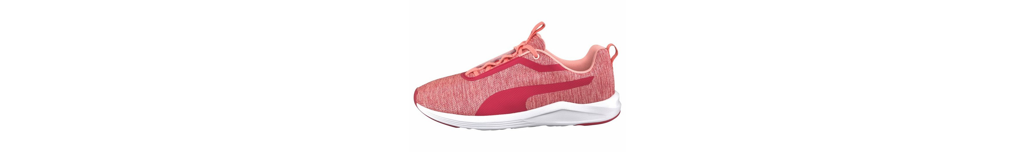 PUMA Prowl Shimmer Womens Fitnessschuh Outlet-Store Online-Verkauf T3MgqdG