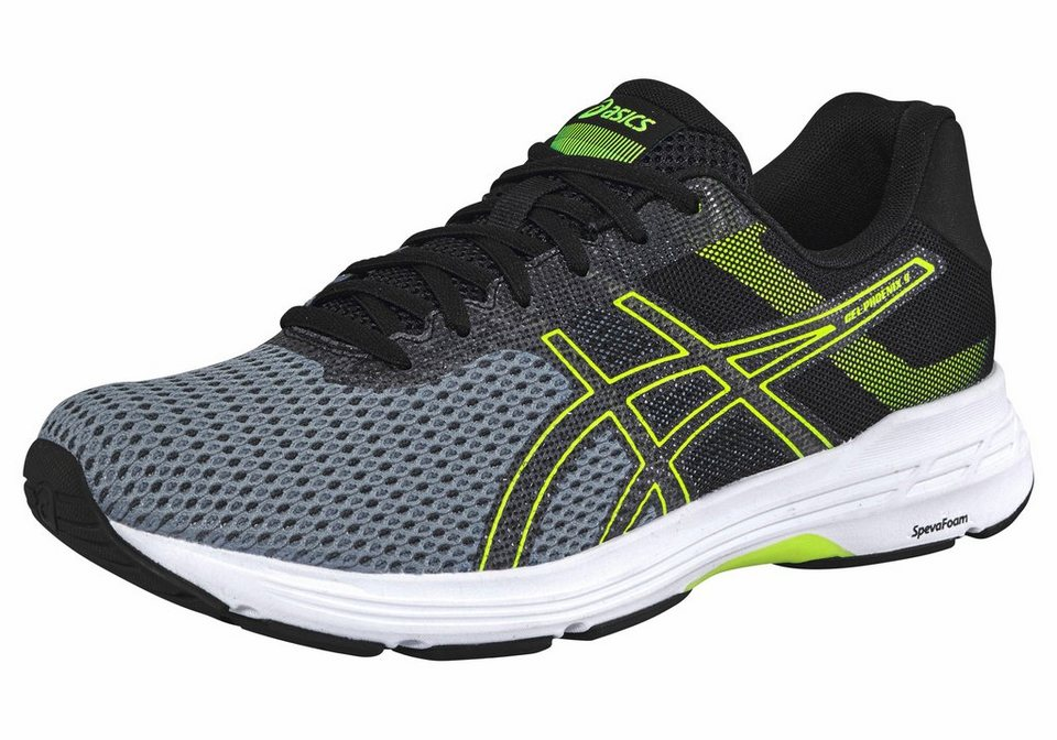 asics gel phoenix 9 laufschuh online kaufen otto. Black Bedroom Furniture Sets. Home Design Ideas