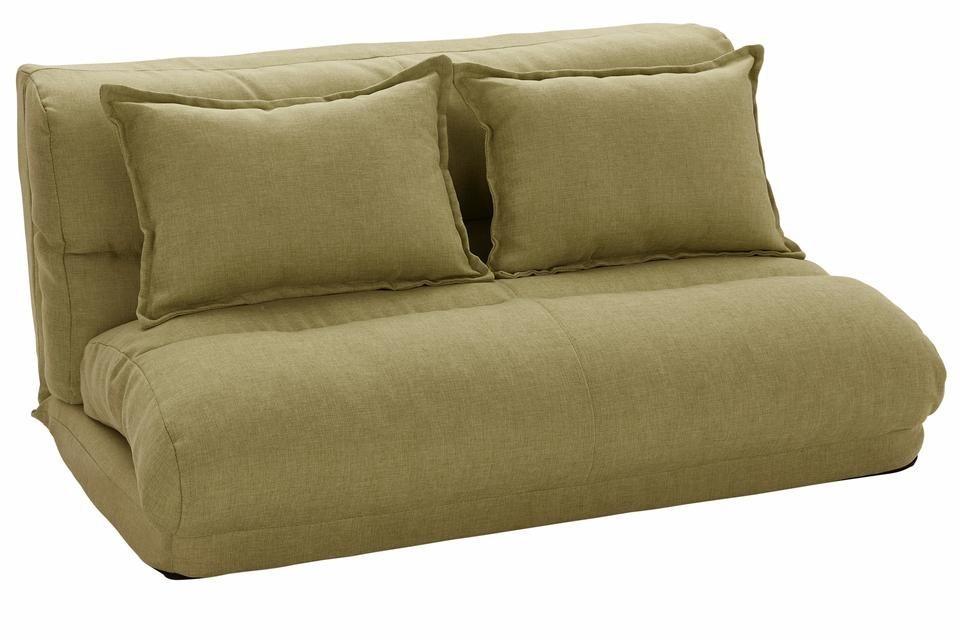 heine home relaxliege komplett ausklappbar gestell aus. Black Bedroom Furniture Sets. Home Design Ideas