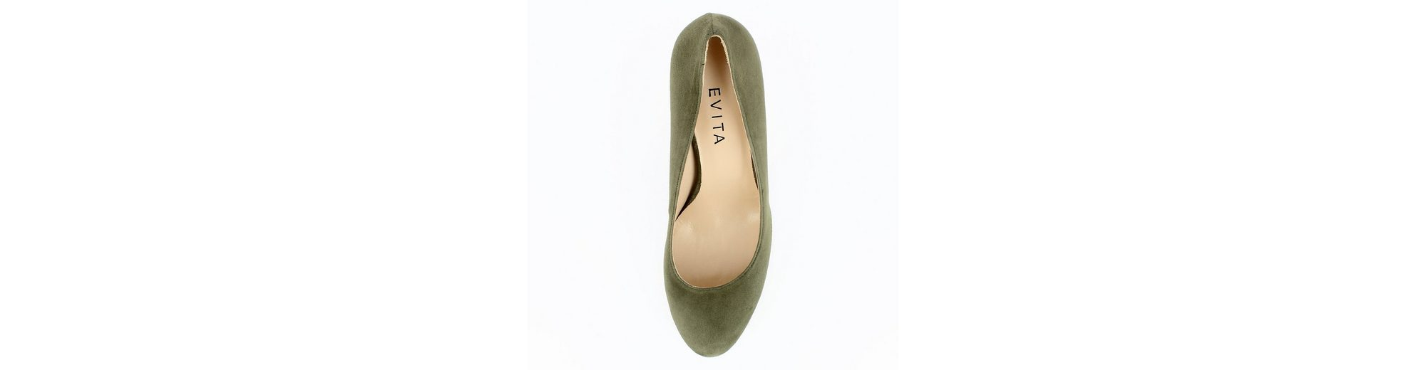 BIANCA Pumps BIANCA Evita Pumps Evita BIANCA Pumps Evita Evita BIANCA 1fC7tc6