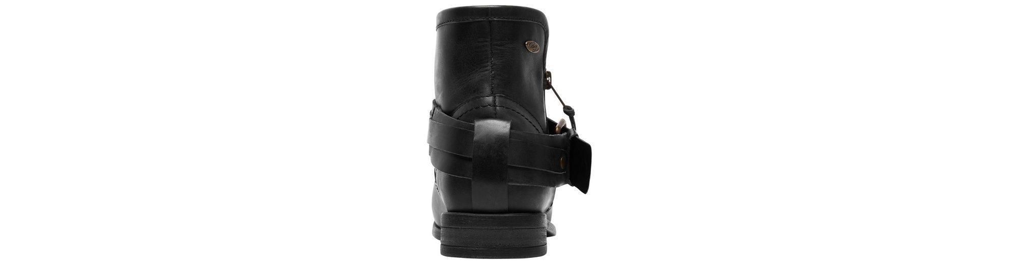Auslass Wiki Roxy Leder Stiefeletten Castell Spielfrei Versand 2018 Rabatt Billig Verkauf Besuch Neu Footlocker Abbildungen Günstig Online IkDEVOmFK