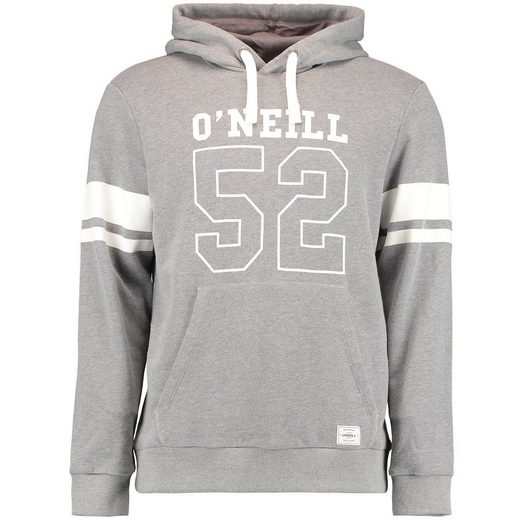O'Neill Kapuzensweatshirt »O'Neill 52 Hoodie«