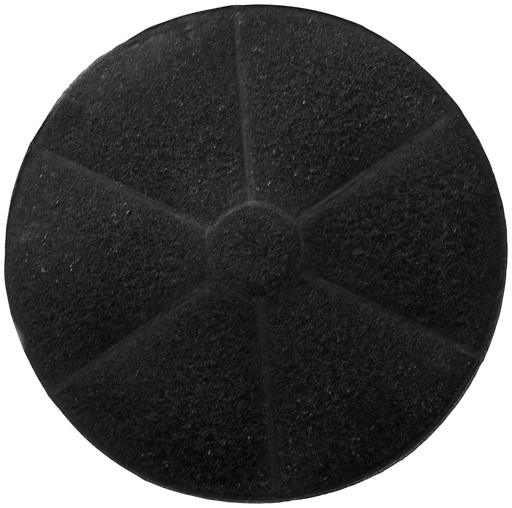 RESPEKTA Aktivkohlefilter »MIZ0031«