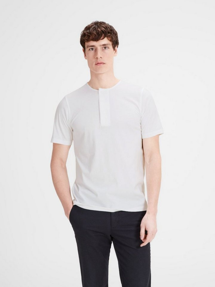 5de2ffd50626a5 Jack   Jones Trendiges T-Shirt