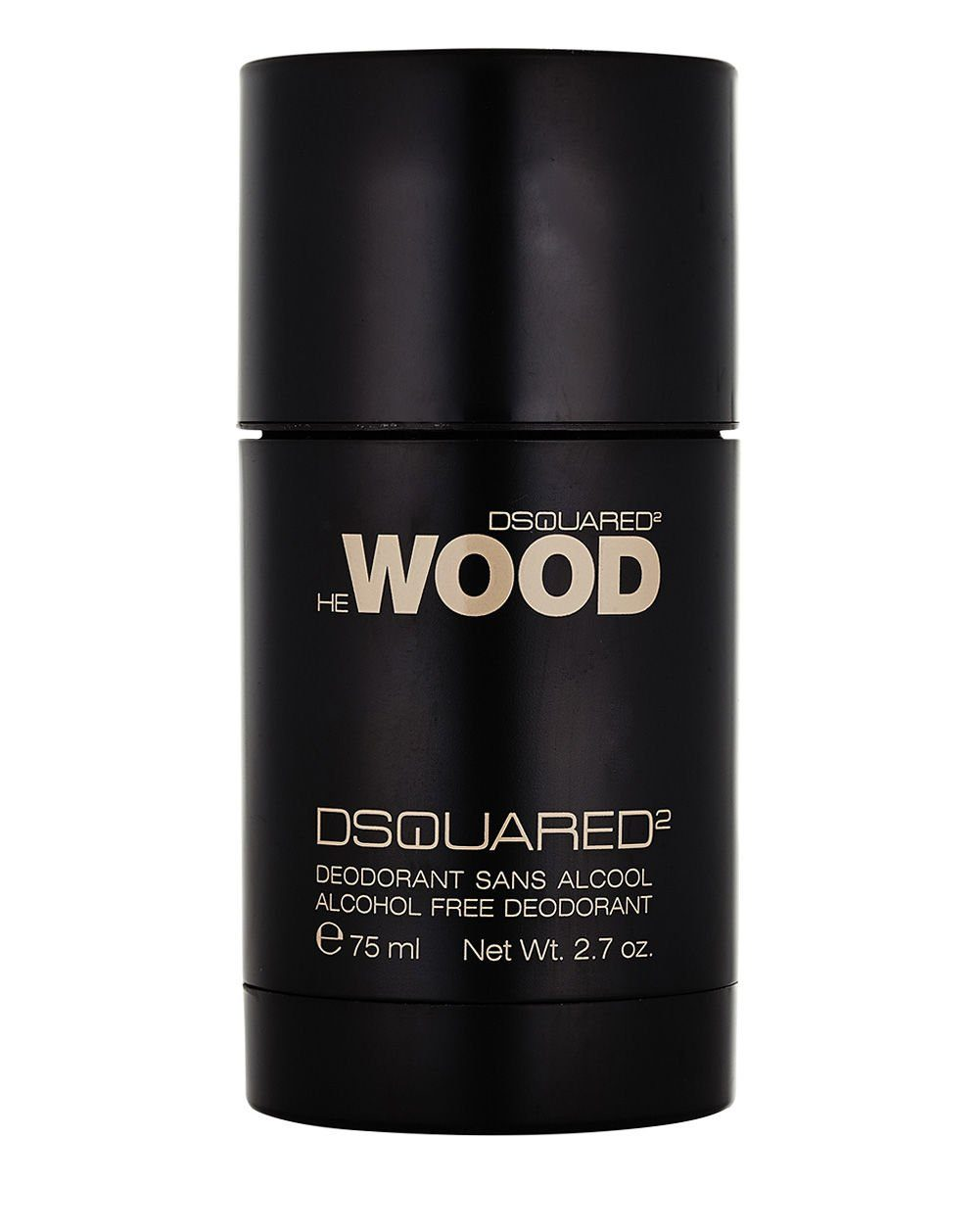 Dsquared2 Deo-Stick »He Wood«