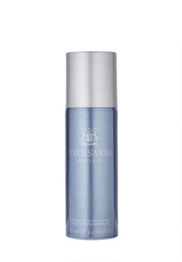 Trussardi Deo-Spray »Blue Land«