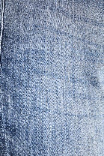 Esprit Esprit Curves Bootcut-stretch-denim