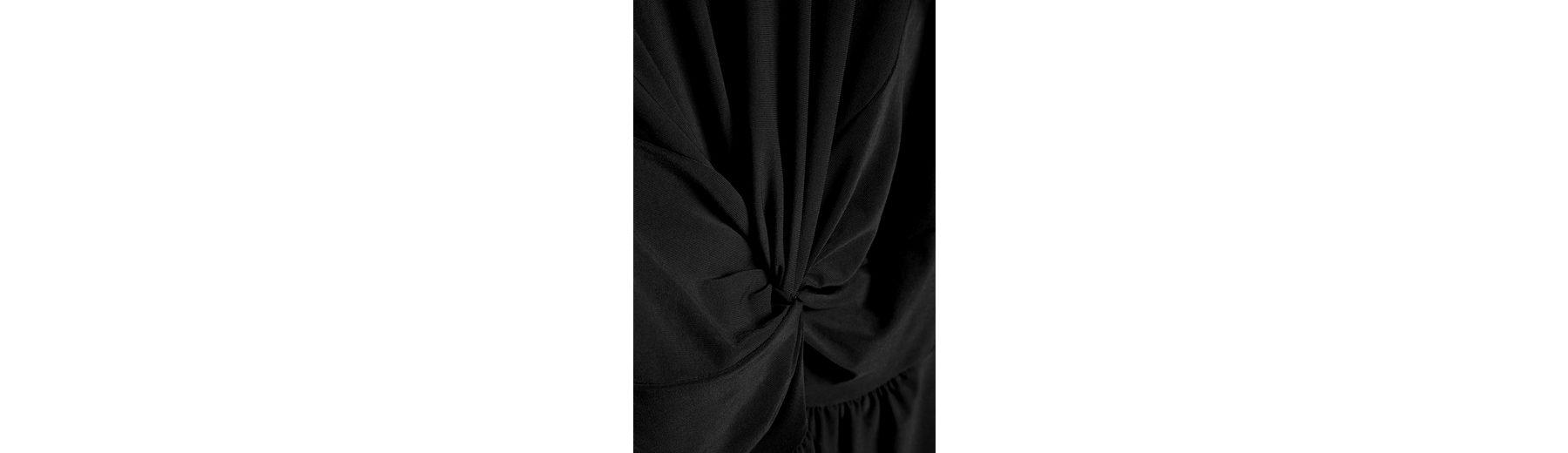 Online-Shopping-Outlet Verkauf Next Kleid mit Raffungen Preiswert Günstiger Preis Verkauf Billigsten Günstig Kaufen Offiziellen rBwgqsQbc